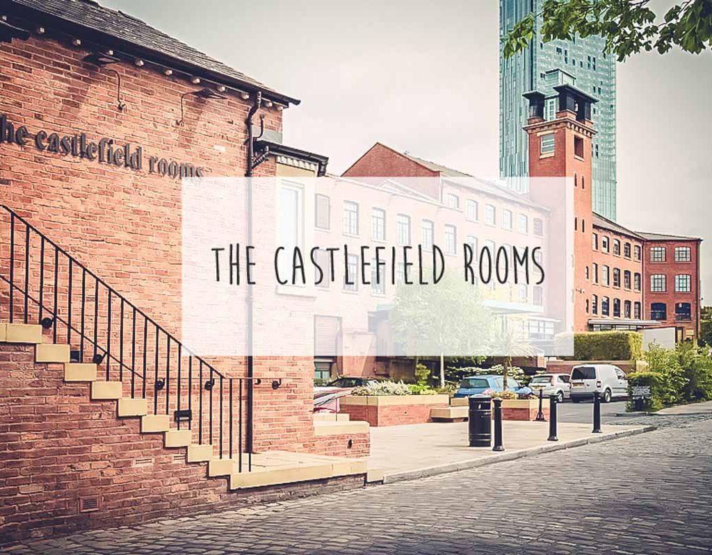 the castle field rooms wedding photographer the castlefield rooms wedding photography