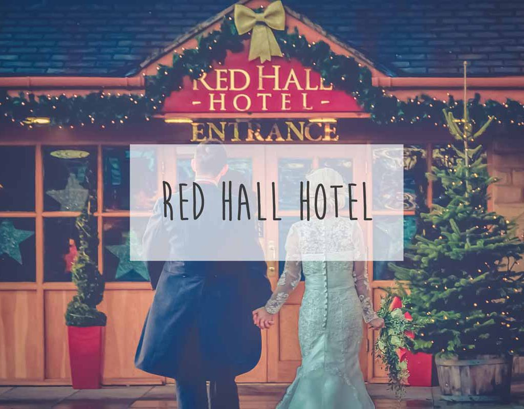 red hall hotel wedding photography red hall hotel wedding photographer