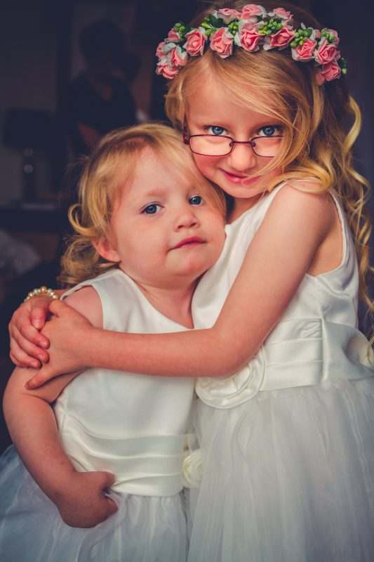 Wedding photographer Lancashire