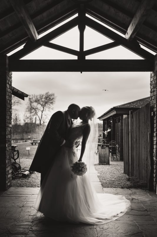 Lancashire wedding photos