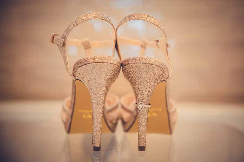 Falcon Manor Wedding Photographer Falcon Manor Wedding Photography