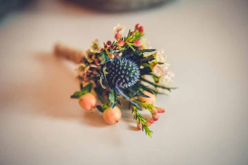 buttonholes at falcon manor