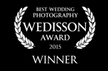 wedisson-award-winner