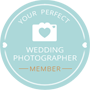 your-perfect-wedding-photographer-member
