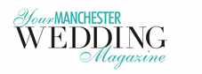 your-manchester-wedding-magazine
