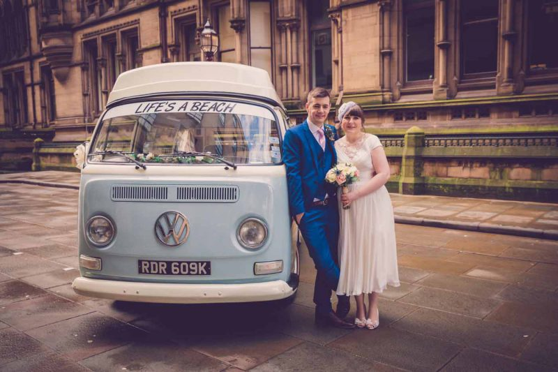 Manchester Wedding Photographer Manchester Wedding Photography Radisson Blu Edwardian