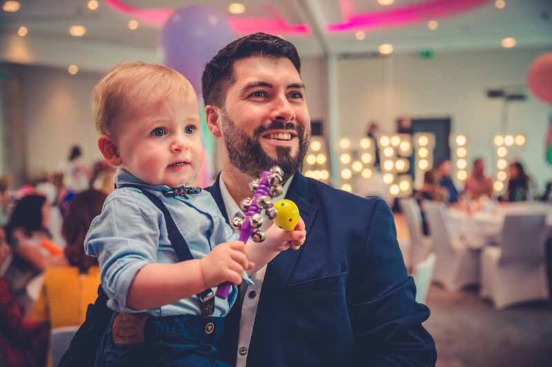 The Lowry Hotel Christening Photography Salford Cathedral Christening Photography Salford Christening Photography