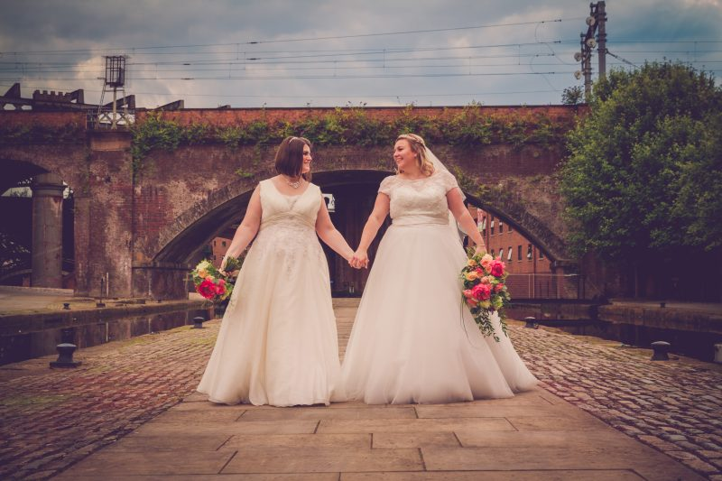 The Castlefield Rooms wedding photography The Castlefield Rooms wedding photographer