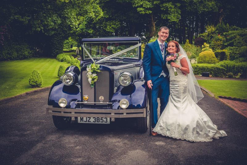 Ridgmont House wedding photographer Ridgmont House wedding photography